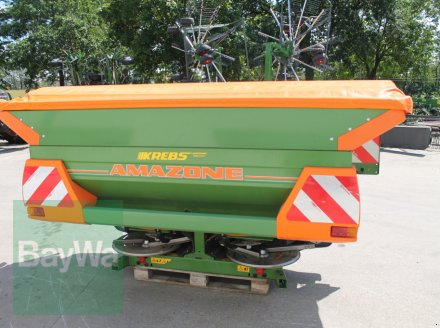 Düngerstreuer του τύπου Amazone ZA-M 2501 Profi Hydro S, Gebrauchtmaschine σε Straubing (Φωτογραφία 2)