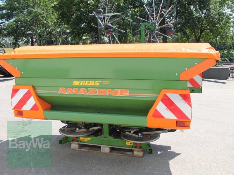 Düngerstreuer des Typs Amazone ZA-M 2501 Profi Hydro S, Gebrauchtmaschine in Straubing (Bild 2)