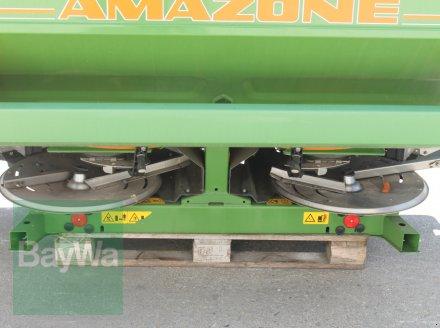 Düngerstreuer του τύπου Amazone ZA-M 2501 Profi Hydro S, Gebrauchtmaschine σε Straubing (Φωτογραφία 3)