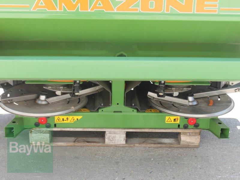 Düngerstreuer des Typs Amazone ZA-M 2501 Profi Hydro S, Gebrauchtmaschine in Straubing (Bild 3)