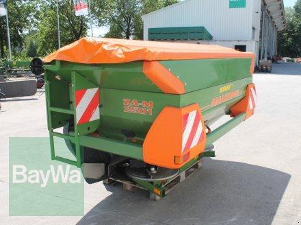 Düngerstreuer του τύπου Amazone ZA-M 2501 Profi Hydro S, Gebrauchtmaschine σε Straubing (Φωτογραφία 4)