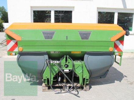 Düngerstreuer του τύπου Amazone ZA-M 2501 Profi Hydro S, Gebrauchtmaschine σε Straubing (Φωτογραφία 5)