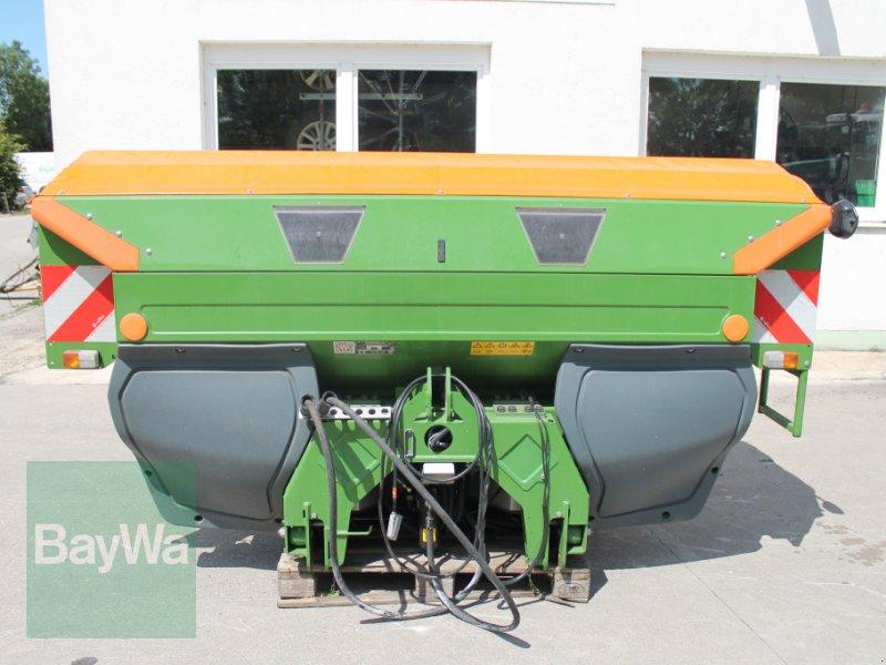 Düngerstreuer des Typs Amazone ZA-M 2501 Profi Hydro S, Gebrauchtmaschine in Straubing (Bild 5)