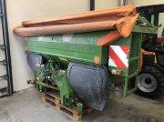 Düngerstreuer des Typs Amazone ZA-M 2501 profis m/vejeceller-presenning-Amatron terminal-kantspredning., Gebrauchtmaschine in Sakskøbing