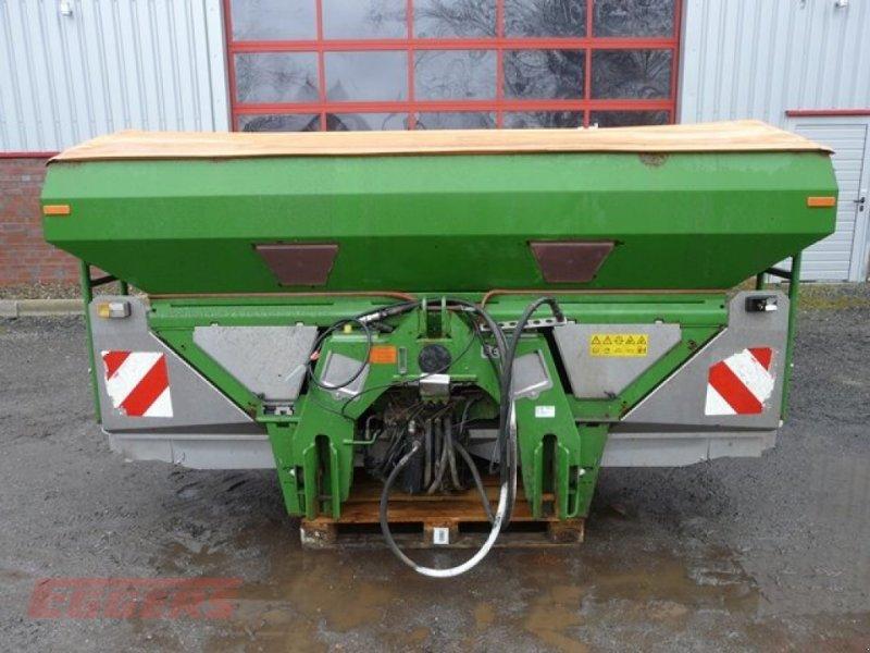 Düngerstreuer des Typs Amazone ZA-M 3000 Ultra Hydr, Gebrauchtmaschine in Suhlendorf (Bild 1)