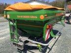 Düngerstreuer des Typs Amazone ZA-M 3000 Ultra Hydro Profis ekkor: Mariasdorf