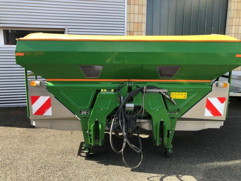 Düngerstreuer des Typs Amazone ZA-M 3000 Ultra Hydro Profis, Gebrauchtmaschine in Mariasdorf (Bild 1)