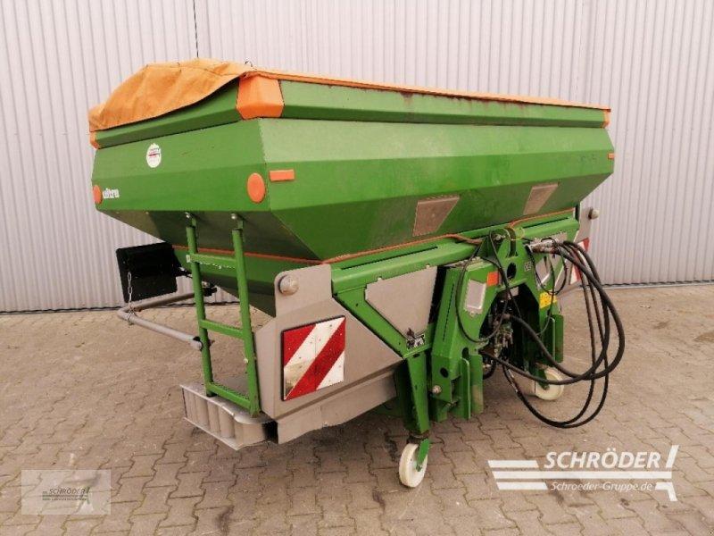 Düngerstreuer типа Amazone ZA-M 3000 ULTRA PROF, Gebrauchtmaschine в Wildeshausen (Фотография 1)