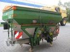 Düngerstreuer des Typs Amazone ZA-M 3000 ultra profiS Comfort в Kleeth