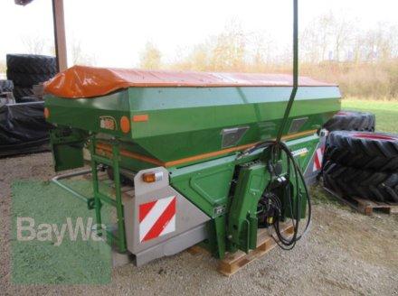 Düngerstreuer του τύπου Amazone ZA-M 3000 Ultra Profis Hydro, Gebrauchtmaschine σε Erbach (Φωτογραφία 1)