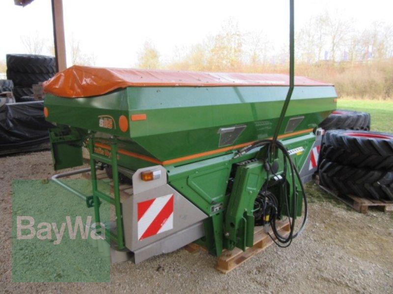 Düngerstreuer des Typs Amazone ZA-M 3000 Ultra Profis Hydro, Gebrauchtmaschine in Erbach (Bild 1)