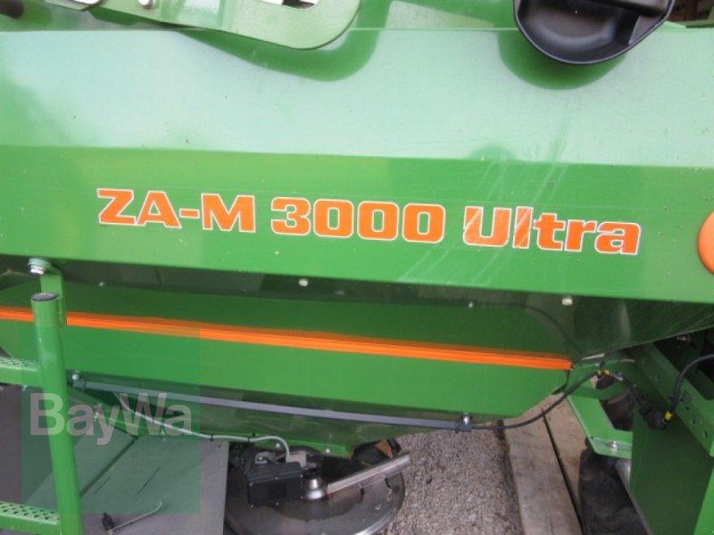 Düngerstreuer des Typs Amazone ZA-M 3000 Ultra Profis Hydro, Gebrauchtmaschine in Erbach (Bild 3)