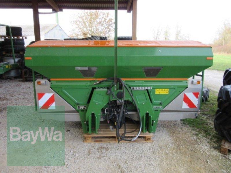 Düngerstreuer des Typs Amazone ZA-M 3000 Ultra Profis Hydro, Gebrauchtmaschine in Erbach (Bild 6)