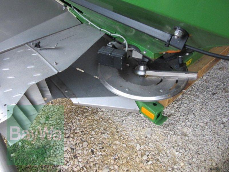 Düngerstreuer des Typs Amazone ZA-M 3000 Ultra Profis Hydro, Gebrauchtmaschine in Erbach (Bild 8)
