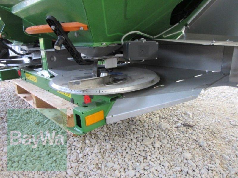 Düngerstreuer des Typs Amazone ZA-M 3000 Ultra Profis Hydro, Gebrauchtmaschine in Erbach (Bild 9)
