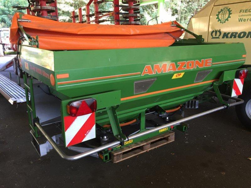 Düngerstreuer des Typs Amazone ZA-M 3000 Ultra Profis Hydro, Gebrauchtmaschine in Balterswil (Bild 1)