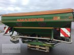 Düngerstreuer des Typs Amazone ZA-M 3000 ULTRA in Prenzlau