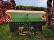 Amazone ZA-M 3000 Distributeur d'engrais