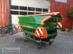 Düngerstreuer des Typs Amazone ZA-M 3001 Profi S in Ellerdorf