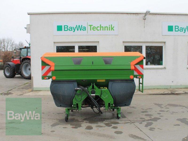 Düngerstreuer des Typs Amazone ZA-M 3001 PROFIS HYDRO, Gebrauchtmaschine in Straubing (Bild 1)