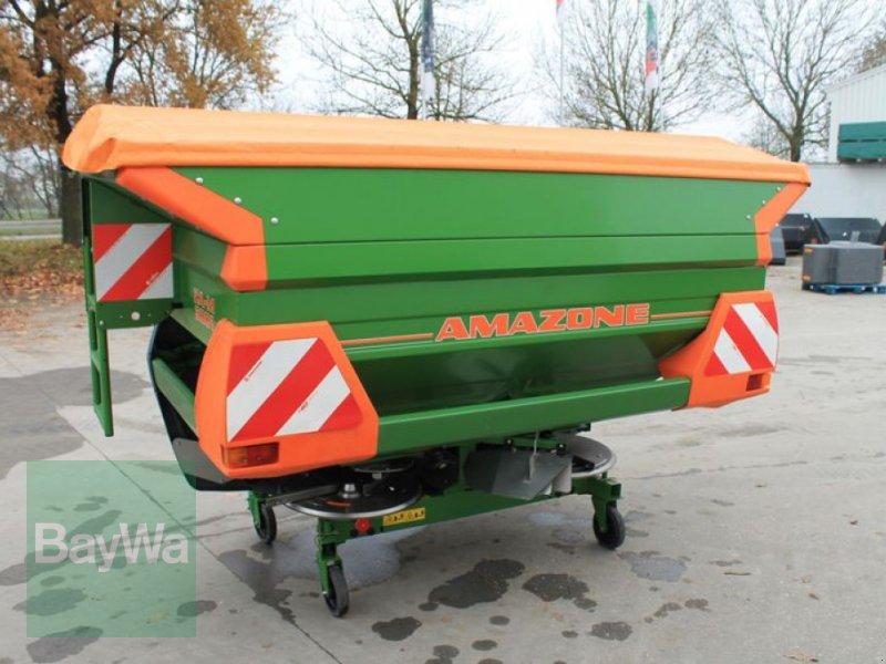 Düngerstreuer des Typs Amazone ZA-M 3001 PROFIS HYDRO, Gebrauchtmaschine in Plattling (Bild 5)