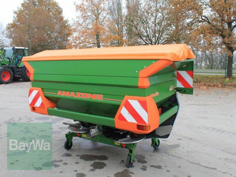 Düngerstreuer des Typs Amazone ZA-M 3001 PROFIS HYDRO, Gebrauchtmaschine in Plattling (Bild 3)