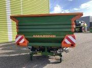 Düngerstreuer du type Amazone ZA-M 3001 PROFIS, Gebrauchtmaschine en ailias