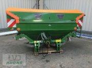 Düngerstreuer des Typs Amazone ZA-M 3001, Gebrauchtmaschine in Spelle
