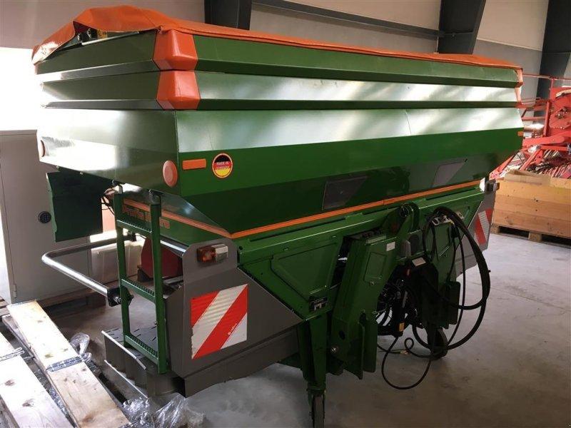 Düngerstreuer des Typs Amazone ZA-M 3600 Ultra Profis hydro  4200 l. beholder, Gebrauchtmaschine in Roskilde (Bild 1)