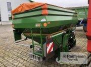 Düngerstreuer des Typs Amazone ZA-M 4200 Profis Hydro, Gebrauchtmaschine in Gadebusch