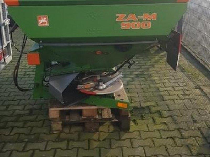 Düngerstreuer des Typs Amazone ZA-M 900, Gebrauchtmaschine in Steinfurt (Bild 1)
