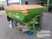 Amazone ZA-M 900 Rasipač gnojiva