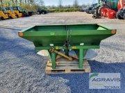 Düngerstreuer des Typs Amazone ZA-M COMPACT 1000, Gebrauchtmaschine in Meppen