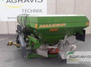 Düngerstreuer des Typs Amazone ZA-M COMPACT 1000, Gebrauchtmaschine in Melle-Wellingholzhau