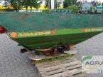 Düngerstreuer des Typs Amazone ZA-M COMPACT 1000 in Uelzen