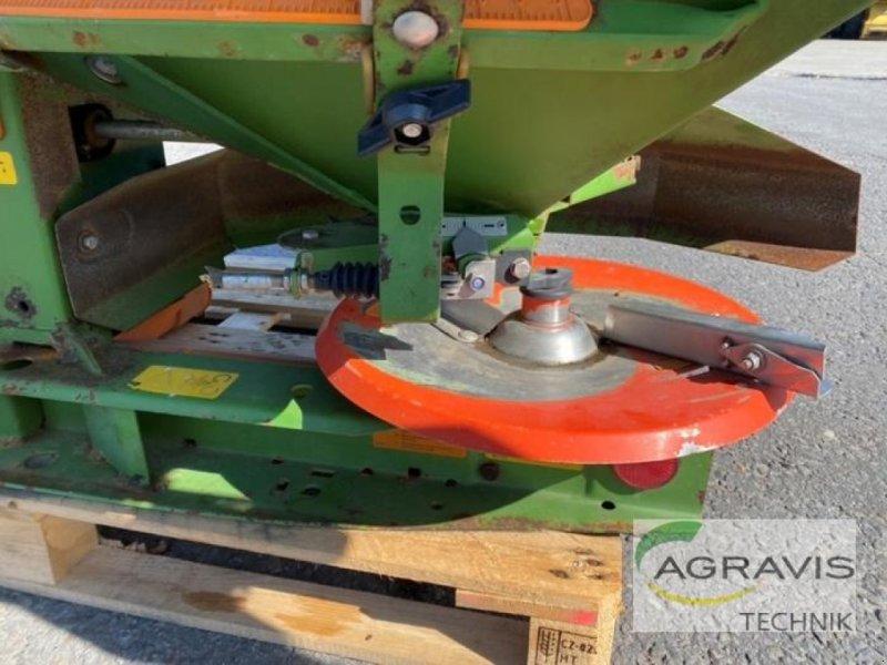 Düngerstreuer des Typs Amazone ZA-M COMPACT 1500, Gebrauchtmaschine in Meppen-Versen (Bild 1)