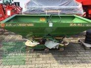 Düngerstreuer des Typs Amazone ZA-M COMPACT, Gebrauchtmaschine in Plattling