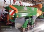 Düngerstreuer des Typs Amazone ZA M Hydro Profis in Kronstorf