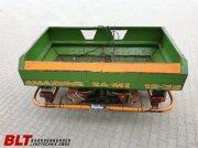 Düngerstreuer des Typs Amazone ZA-M I 12-36, Gebrauchtmaschine in Rhinow