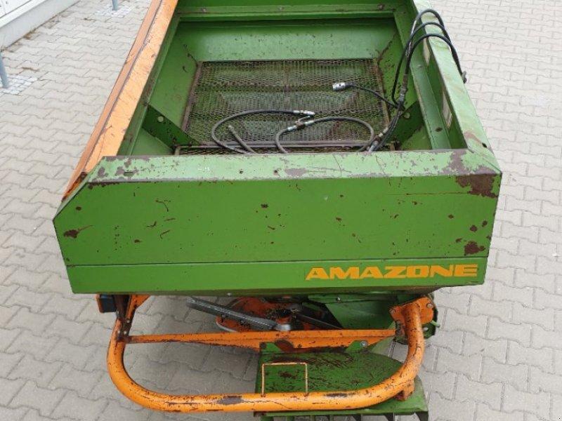 Düngerstreuer des Typs Amazone ZA-M I 12-36, Gebrauchtmaschine in Rhinow (Bild 4)