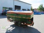 Düngerstreuer типа Amazone ZA-M I, Gebrauchtmaschine в Markt Schwaben