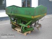 Düngerstreuer des Typs Amazone ZA-M II 1000, Gebrauchtmaschine in Friedberg-Derching
