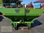 Amazone ZA-M II L 2000 - 2.000 Liter im guten Zustand Разбрасыватель удобрений