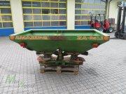Düngerstreuer типа Amazone ZA-M II, Gebrauchtmaschine в Markt Schwaben