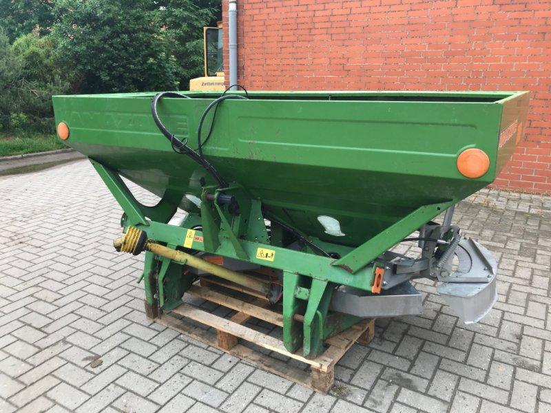 Düngerstreuer des Typs Amazone ZA-M MAX 1500, Gebrauchtmaschine in Schweringen (Bild 7)