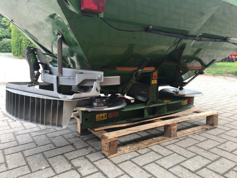 Düngerstreuer des Typs Amazone ZA-M MAX 1500, Gebrauchtmaschine in Schweringen (Bild 9)