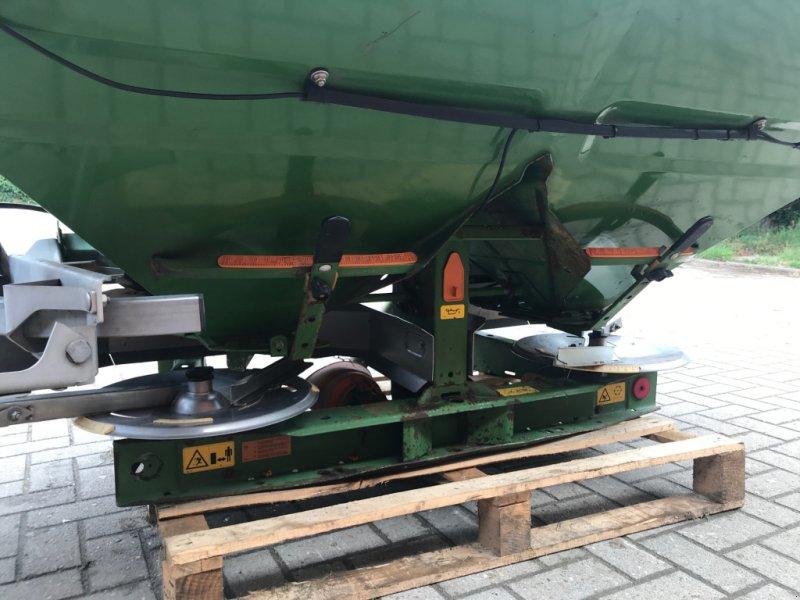 Düngerstreuer des Typs Amazone ZA-M MAX 1500, Gebrauchtmaschine in Schweringen (Bild 10)