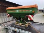 Düngerstreuer des Typs Amazone ZA-M MAX 1500 in Tirschenreuth