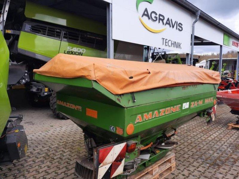 Düngerstreuer des Typs Amazone ZA-M MAX 2300, Gebrauchtmaschine in Freigericht (Bild 1)