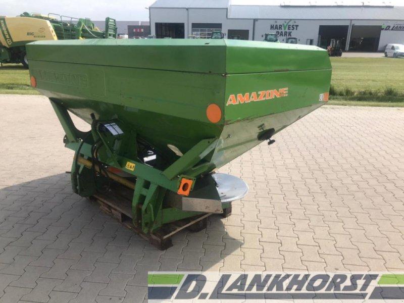 Düngerstreuer des Typs Amazone ZA-M Max N 2000, Gebrauchtmaschine in Emsbüren (Bild 3)